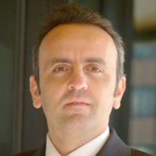 Dott. Michele D'Attolico